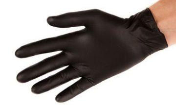 disposable-glove